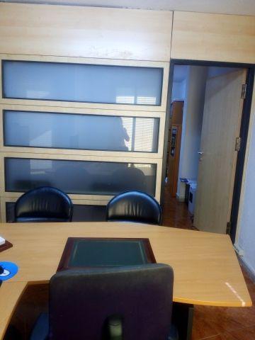 Estudio juridico integral abogados for Clausula suelo opiniones