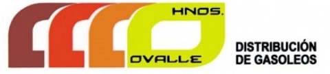 Logotipo de HERMANOS OVALLE