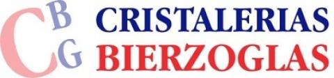 Logotipo de BIERZOGLAS