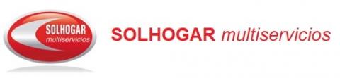 Logotipo de SOLHOGAR BIERZO