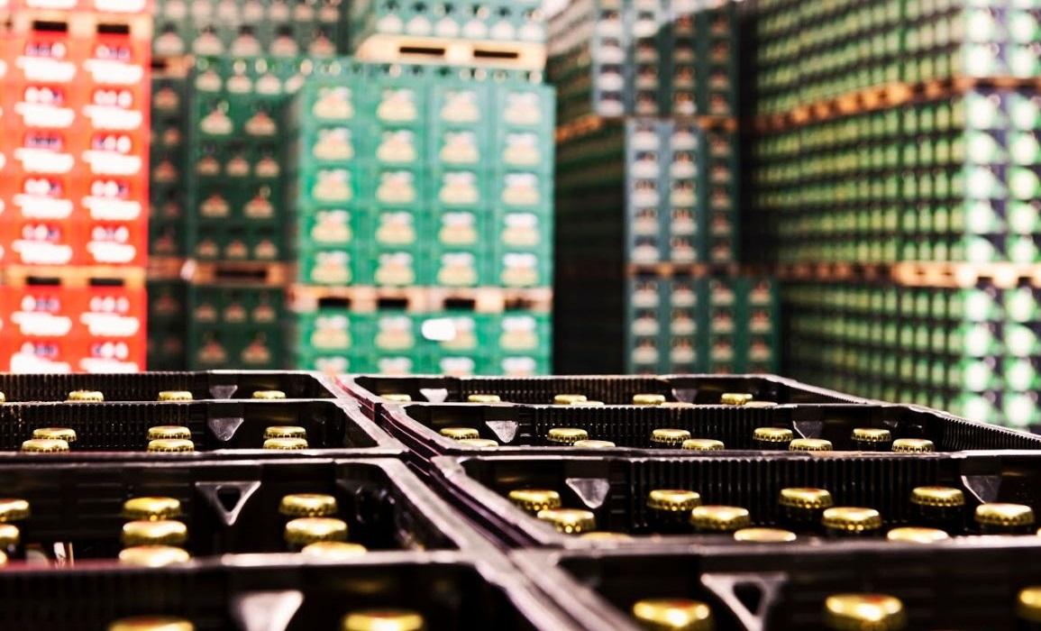 CARBÓNICAS KILIM: Distribuidores y Mayoristas de Alimentación