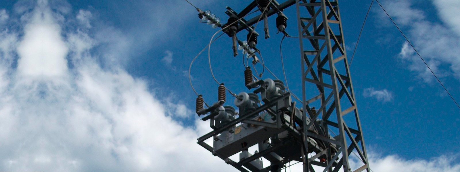 ELAGAS : Electricistas