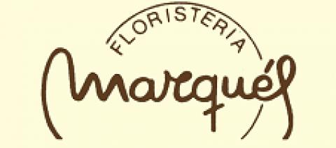 Logotipo de FLORISTERÍA MARQUÉS
