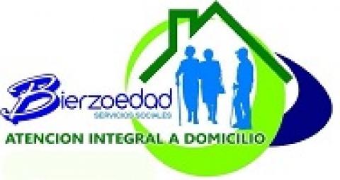 Logotipo de BIERZOEDAD