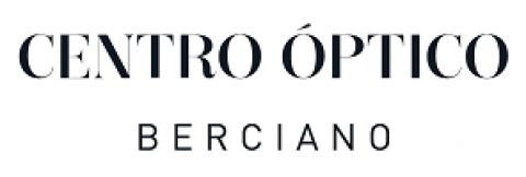 Logotipo de CENTRO ÓPTICO BERCIANO