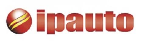 Logotipo de IPAUTO