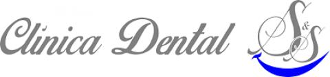 Logotipo de CLINICA DENTAL S&S