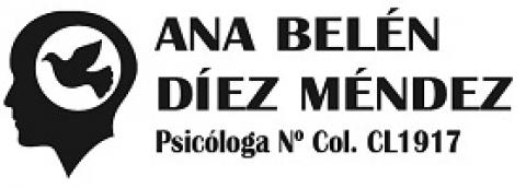 Logotipo de ANA BELÉN DÍEZ MÉNDEZ