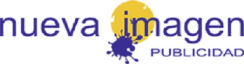 Logotipo de NUEVA IMAGEN