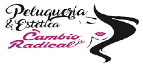 Logotipo de CAMBIO RADICAL
