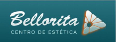 Logotipo de BELLORITA