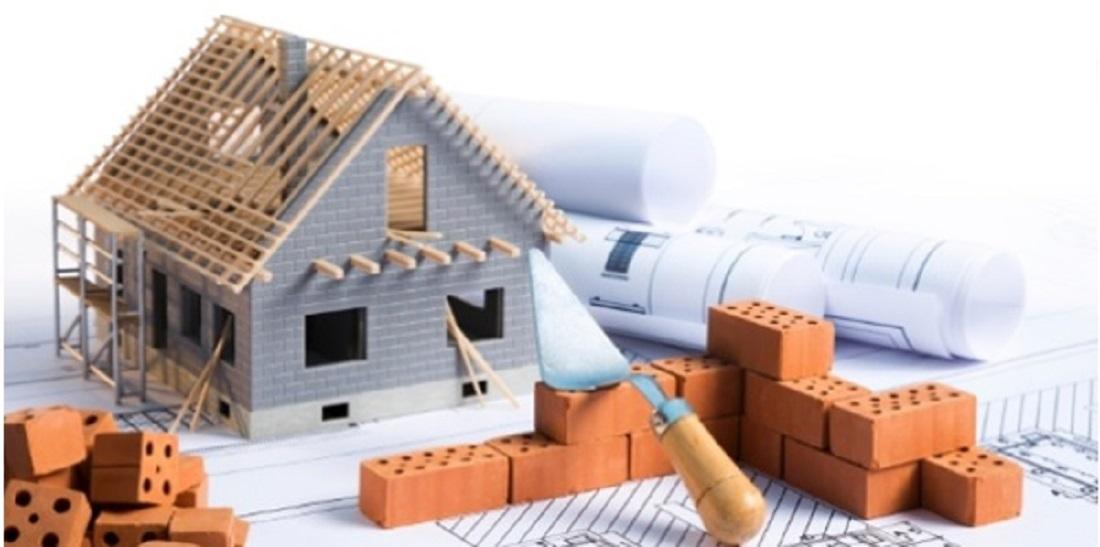 CONSTRUCCIONES VIDAL2: Reformas