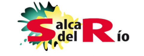 Logotipo de SALCAR DEL RIO