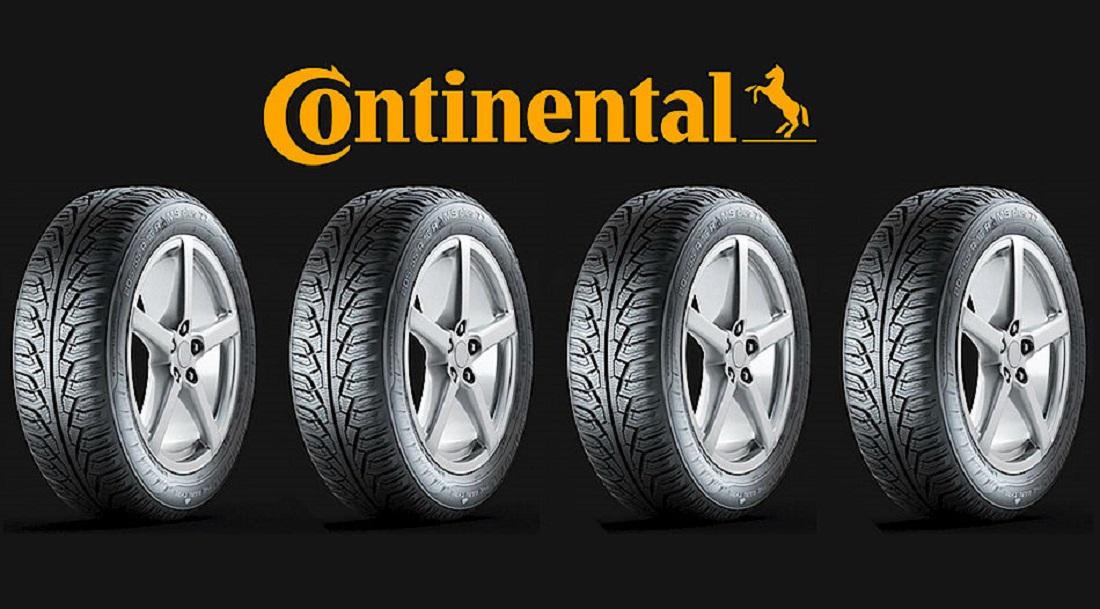 NEUMÁTICOS NINO: Neumáticos
