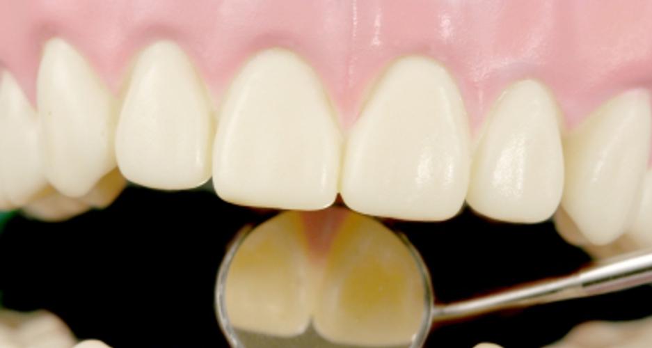 CENTRO DENTAL DENTALRAM: Odontología