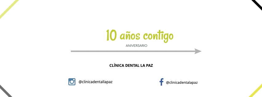 CLÍNICA DENTAL LA PAZ: Odontología