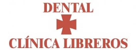 Logotipo de DENTAL CLÍNICA LIBREROS