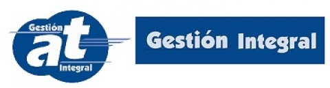 Logotipo de AT GESTIÓN INTEGRAL
