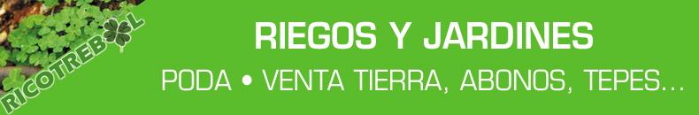 Banner IG RICOTREBOL