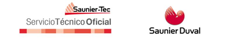 Banner IG Saunier-Tec