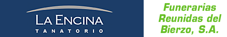 Banner Gratuita La Encina Tanatorio Tanatorios Bierzo