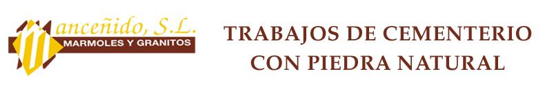 Banner IG Manceñido Bierzo
