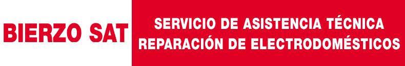 Banner IG Bierzo Sat Electrodomesticos El Bierzo