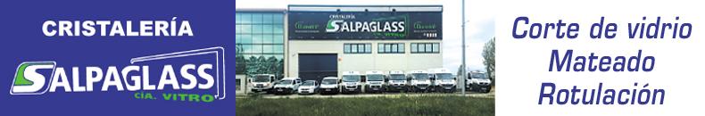 Banner IG Salpaglass