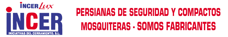 Banner IG Incer Persianas