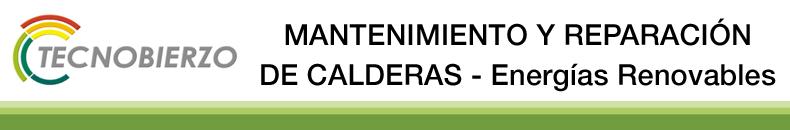 Banner IG Tecnobierzo