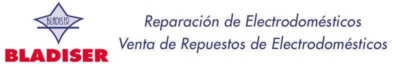 Banner IG Bladiser Bierzo Electrodomesticos Bierzo