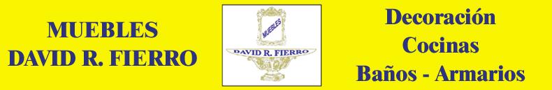 Banner IG David R. Fierro