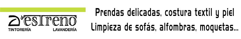 Banner IG Destreno