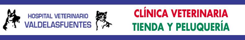 Banner IG Valdelafuentes