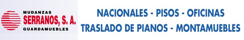 Banner IG Mudanzas Serranos