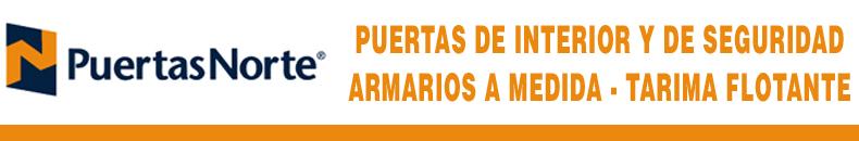 Banner IG Puertas Norte
