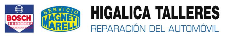 Banner IG Higalica