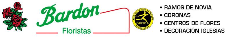 Banner IG Bardon Floristas