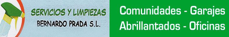 Banner IG Bernardo Prada El Bierzo