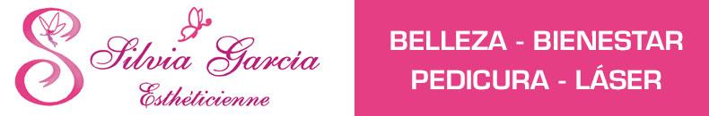 Banner IG Silvia García