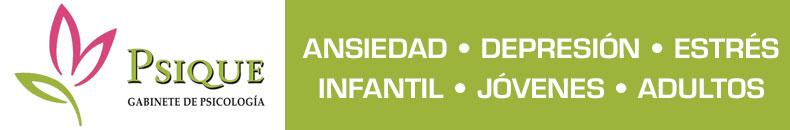 Banner IG Psique Bierzo