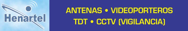 Banner IG Henartel Alcala