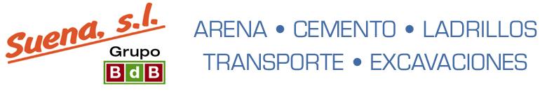 Banner IG Suena Alcala