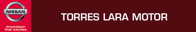 Banner IG Torres Lara Motor