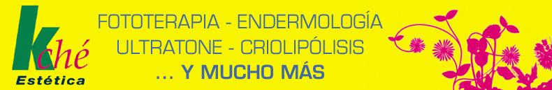 Banner IG Kche Estetica