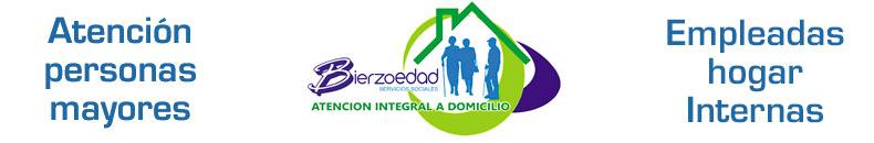 Banner IG BierzoEdad